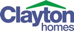 Clayton Homes - Corporate Office