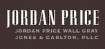Jordan Price Law Offices
