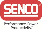 Senco Brands, Inc.