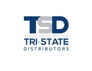 Tri-State Distributors, Inc.