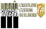 Manis Custom Builders, Inc.