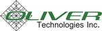 Oliver Technologies