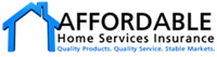 Affordable Home Services, Inc.