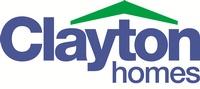 Clayton Homes #196
