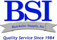 Batchelor Supply, Inc.