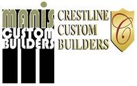 Manis Custom Builders, Inc.