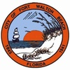 Fort Walton Beach City of
