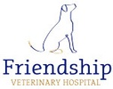 Friendship Veterinary Hospital