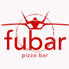 Fubar Pizza Bar