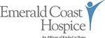 Emerald Coast Hospice