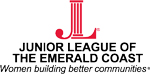 Junior League of the Emerald Coast