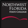Northwest Florida State College