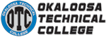 Okaloosa Technical College