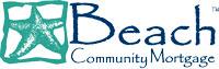 Beach Community Mortgage