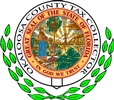 Okaloosa County Tax Collector