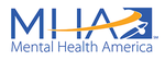 Mental Health Association Of Okaloosa & Walton Counties, Inc