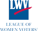 League of Women Voters of Okaloosa & Walton County