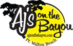 AJ's on the Bayou