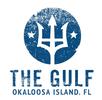 The Gulf Okaloosa Island