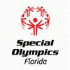 Special Olympics Florida-Okaloosa County