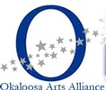 Okaloosa Arts Alliance