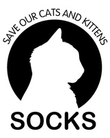 SOCKS - Save Our Cats and Kittens