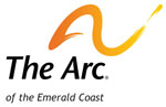The Arc of the Emerald Coast