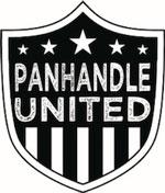 Panhandle United Roller Derby (formerly Beach Brawl SK8r Dolls)