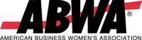 American Business Women's Association Emerald Coast Chapter