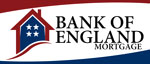 Bank of England Mortgage (formerly ENG Lending)