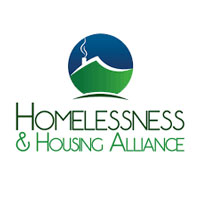 Homelessness & Housing Alliance