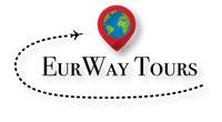 EurWay Tours