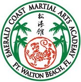 Emerald Coast Martial