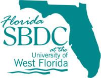 Small Business Development Center - University of West Florida