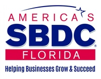 Small Business Development Center - University of West Florida
