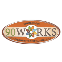 90Works