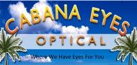 Cabana Eyes Optical