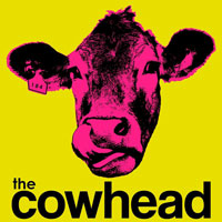 The Cowhead