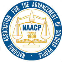 NAACP - Okaloosa County Branch 5633