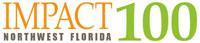 IMPACT 100 of Northwest Florida