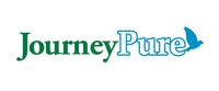 JourneyPure Emerald Coast IOP