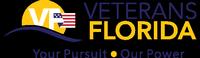UWF - Veterans Florida