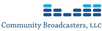 Community Broadcasters