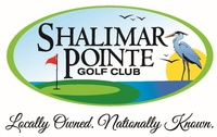 Shalimar Pointe Golf Club