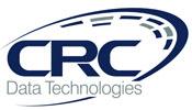 CRC Data Technologies