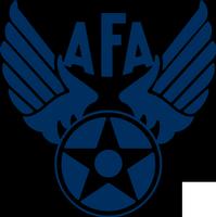 Air Force Association Eglin Chapter