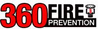 360 Fire Prevention, LLC