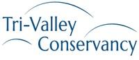 Tri-Valley Conservancy