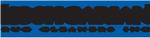 Koshgarian Rug & Carpet Cleaners, Inc.