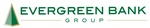 Evergreen Bank Group